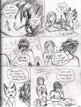 Extra! Page 939