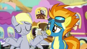 Best Pegasus