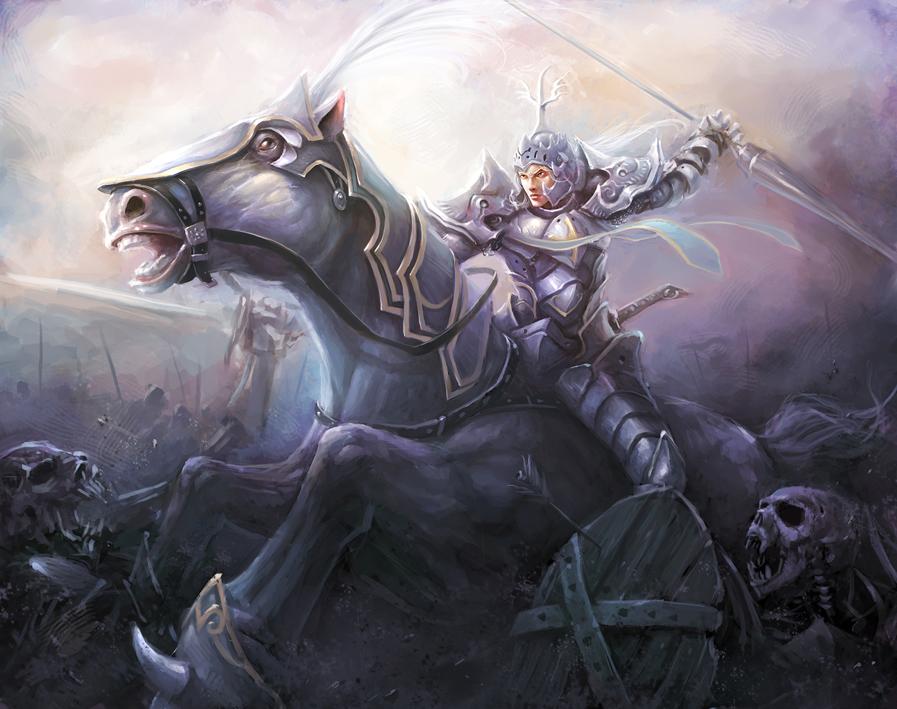 Avatars Médiéval Knight_by_redpeggy