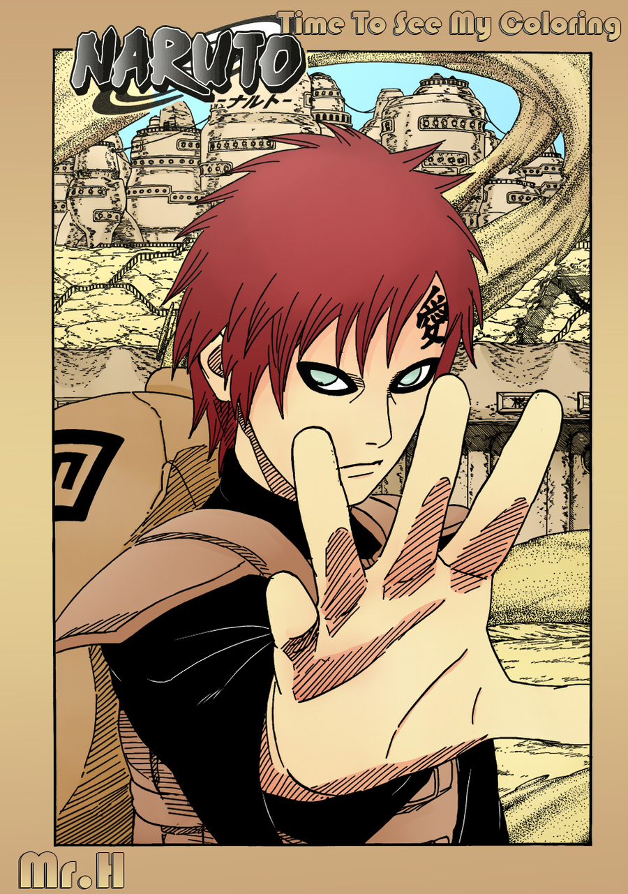 Topic images Gaara_color_mr_h_by_hakimbo-d32mgur