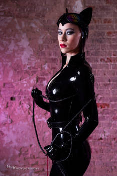 Catwoman (6)