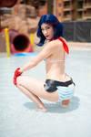 Ryuko Bikini 3