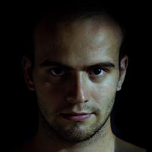 avvart's Profile Picture