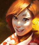 Asian Light Avvart Insta