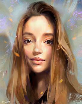 Portrait Com Av1