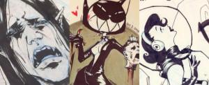 xLuneNoire's Profile Picture