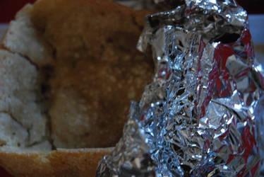 pain aluminium by boiseime