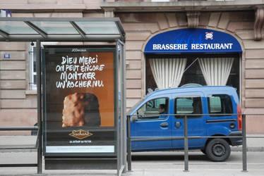 pub, bleu by boiseime