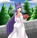 Wedding by Obysuca