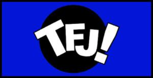 TriforceJ's Profile Picture