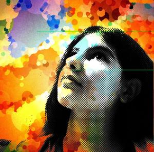 SandstormAwsomeness's Profile Picture
