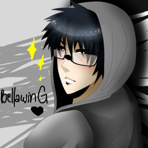 bellawing's Profile Picture