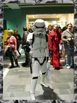 Stormtrooper Anime Boston 2008