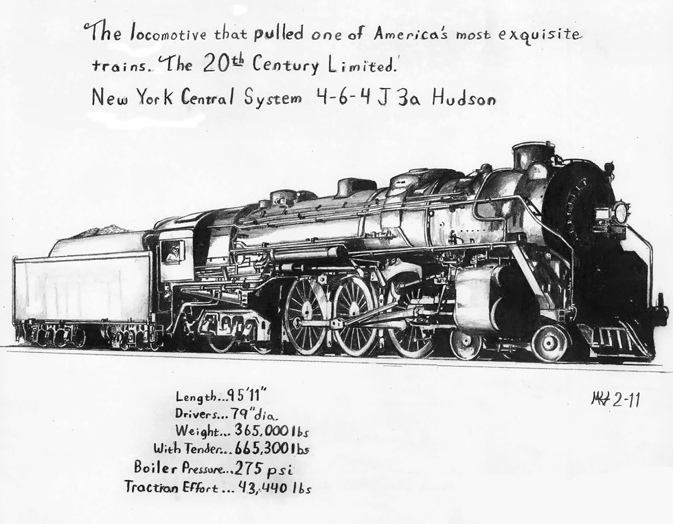 Nyc hudson by dragonwolface on deviantart for How far is hudson ny from nyc