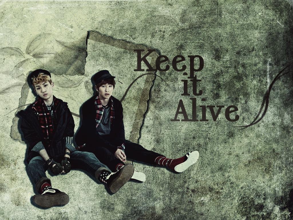 Keep It Alive (Fanart) Keep_it_alive_by_perezperez22-d4gkw0b