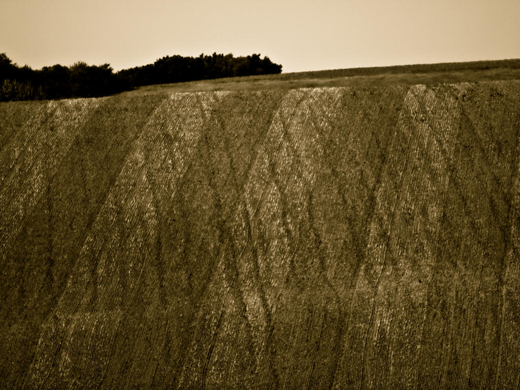 kopec by Livath