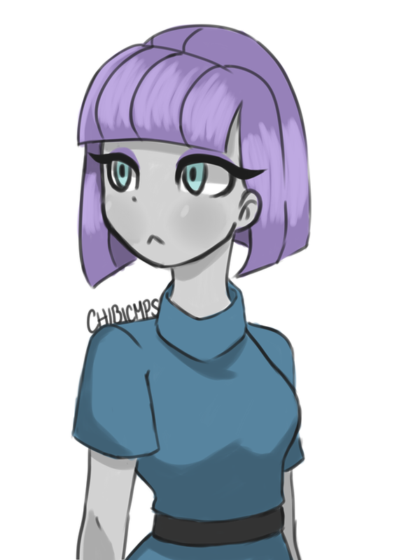 http://img08.deviantart.net/c148/i/2015/061/0/c/maud_pie_by_chibicmps-d8k7rvv.png