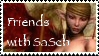 SaSch-ST by christel-b