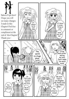 Daily Lolita Chapter 3  Page 12 by SakuraFujio