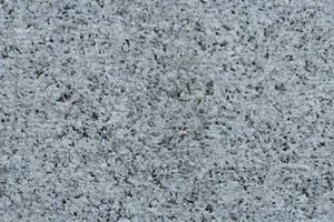 White Granite Texture by Gildedapp5