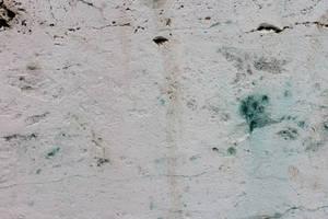 Grunge Wall Texture by Gildedapp5