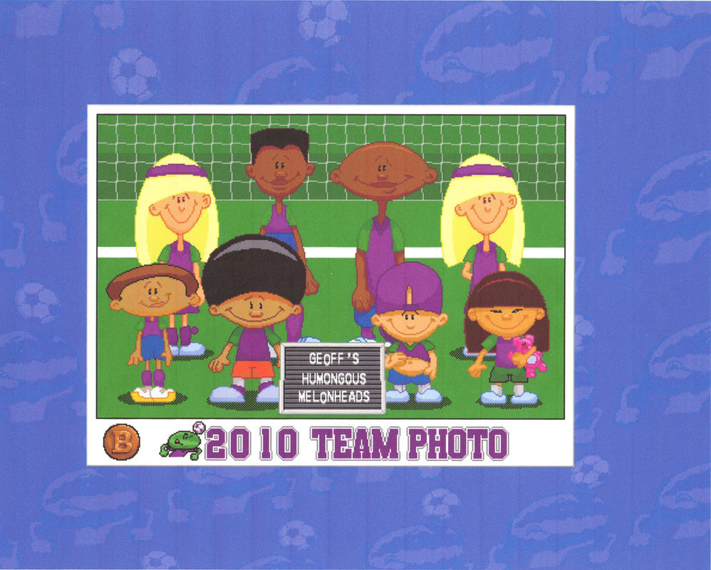 Backyard Soccer Teams Video Search Engine At