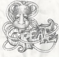 Create by drippyhippie