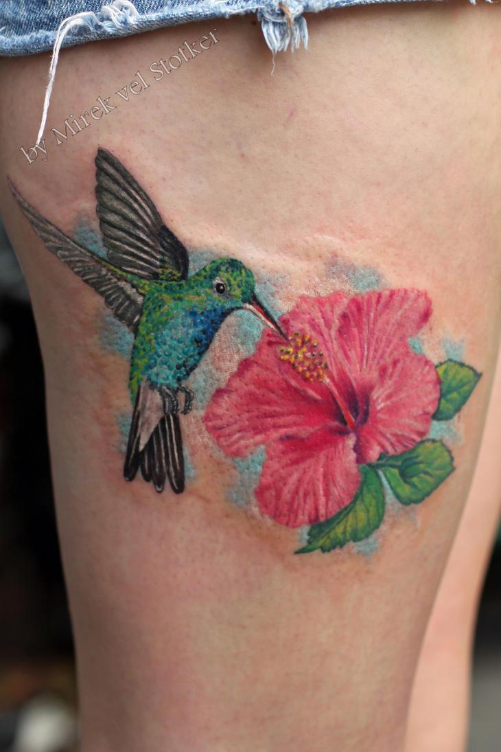 Online dating around the world hibiscus flower tattoos with hibiscus flower tattoos with hummingbirdstattoo artist ideastattoo alphabet makerpictures tattoo sleeves plans on 2016 izmirmasajfo