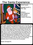 1001 Animations: The Santa Experience