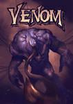 Venom3 3