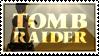 Last Revelation stamp