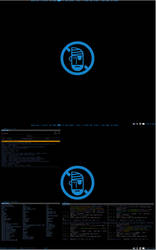 Desktop January 2013