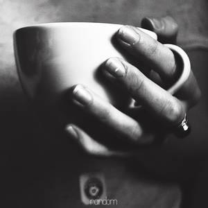 Good Afternoon - 001 by Raindom