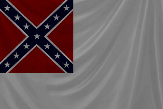 Second National of the Confederacy