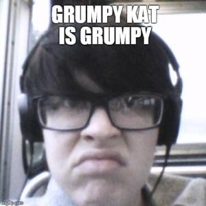 KittySanders's Profile Picture