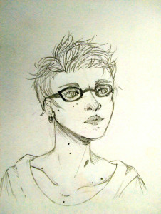 Aphelionis's Profile Picture