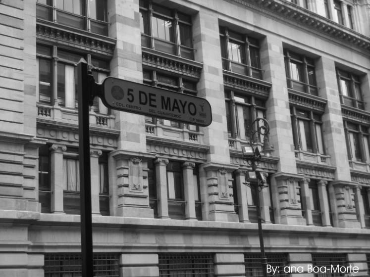 5 de mayo by Boa-Morte