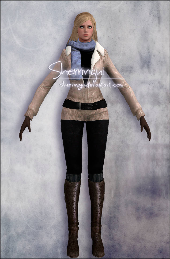 Resident Evil 2 Remake mods (alphaZomega) - Page 21