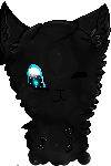 .: Crowfeather Free Pixel Avatar :. by Arkiva