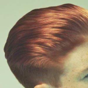 JonasVelani's Profile Picture