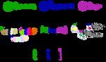 (new) Remembrance Update Chart by PygmyOwls