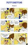 PuppyShipping page 6