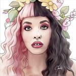 Melanie Martinez 2