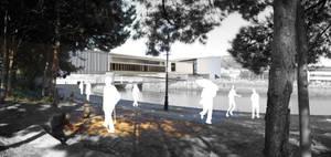 Swansea Project 3 by Jonthearchitect