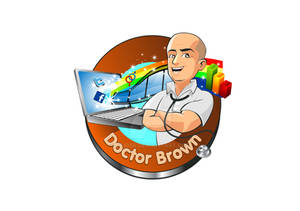 Doctor Brown