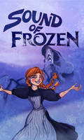 The Sound of...Frozen