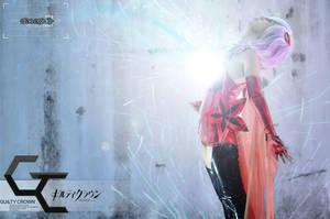 Inori by AEimAginE