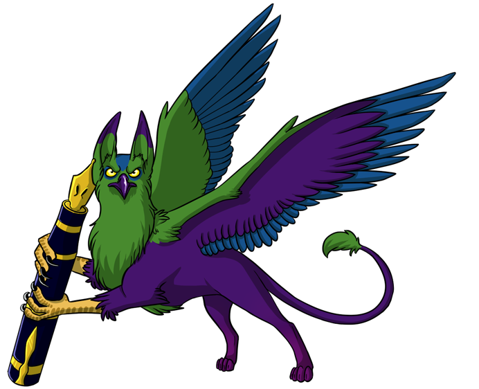 pengryphon_by_kingfisher_gryphon-d7aft05.png