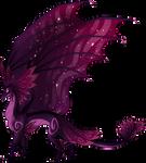 Night Dragon Adopt - (CLOSED)