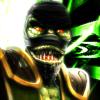 Reptile Icon by IamSubZero
